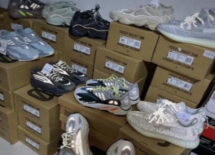 -国民工厂耐克阿迪达斯运动鞋莆田终端货源一件
