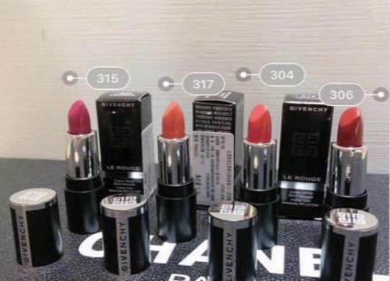-初心名妆香港化妆品口红小样香水 代购圣罗兰雅
