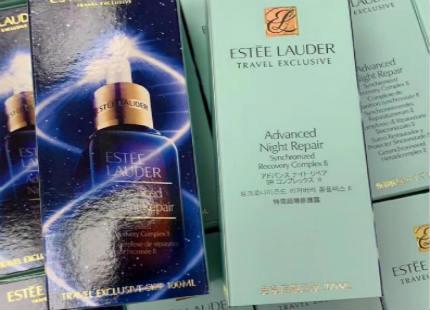 -全球进口正品化妆品货源,化妆品一件无痕代发