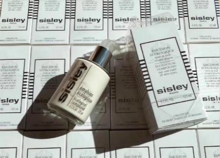 -日本护肤品化妆品货源 日韩进口护肤品批发渠道