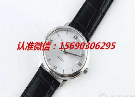 广州高档名牌手表一手微商货源 一件代发货源