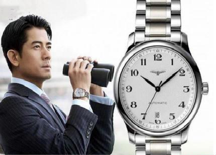 50-100元 高档手表批发、真正一手货源厂家直销
