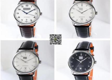广州站西中高端手表批发 免费城招代理 微商手表